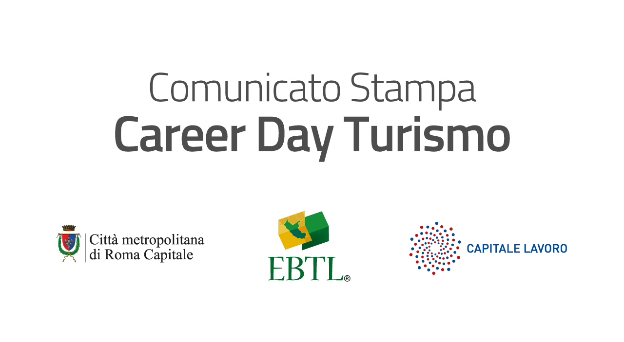 comunicato-stampa-career-day