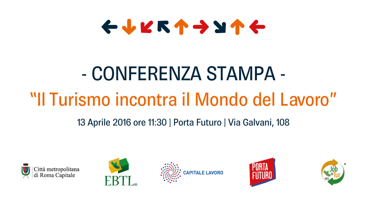 conf-stampa-career-day
