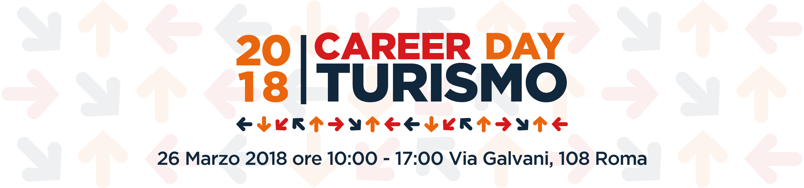 Career-Day-Turismo-Principale-Sito