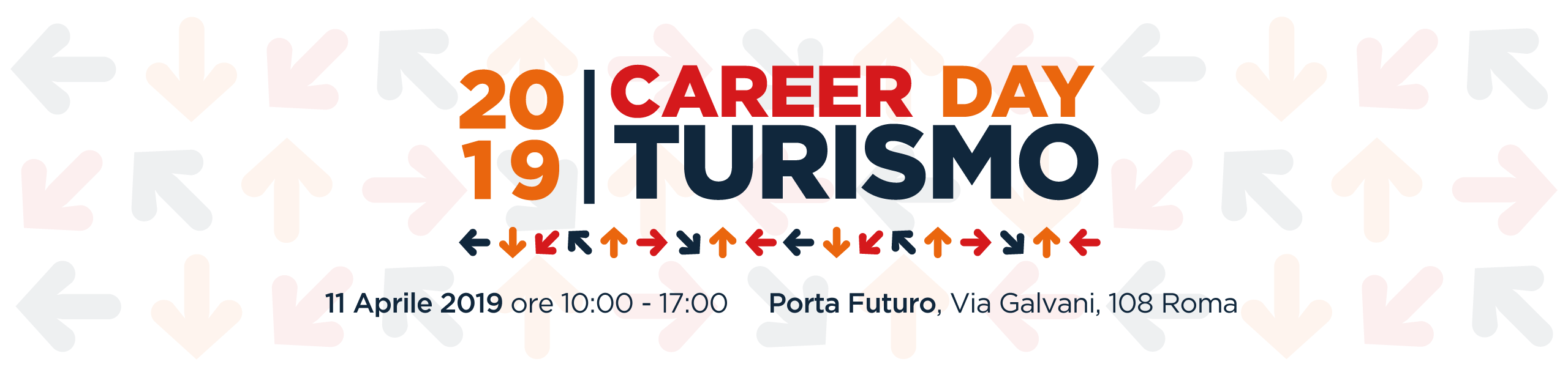 Career-Day-2019-Principale-Sito