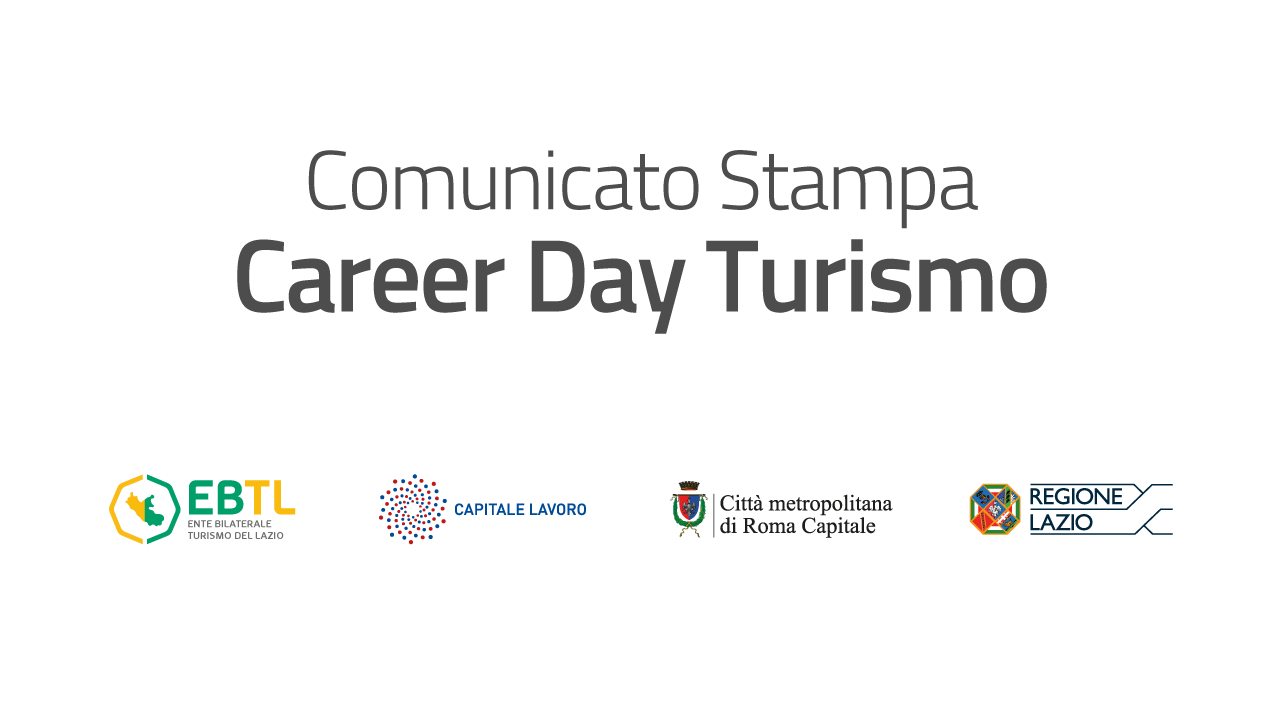 comunicato-stampa-career-day-2019